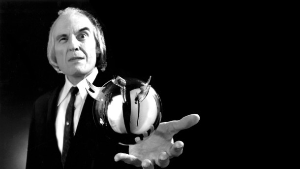 Phantasm de Don Coscarelli