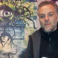 [Interview] Pascal Laugier - Réalisateur de THE SECRET