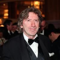 [Actu] Décès de James Herbert, auteur de la trilogie LES RATS