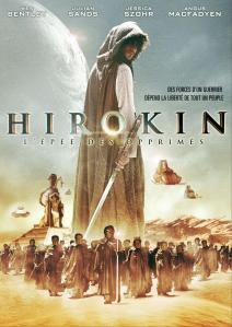HIROKIN d'Alejo Mo-Sun