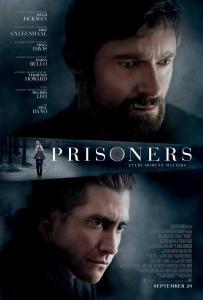 PRISONERS de Denis Villeneuve