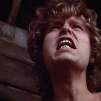 [Be Kind Rewind] THE KILLING KIND de Curtis Harrington (1973)