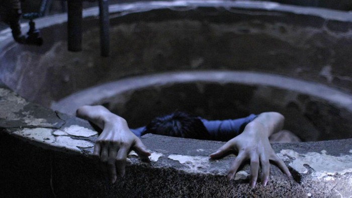 LA MORT EN LIGNE 2