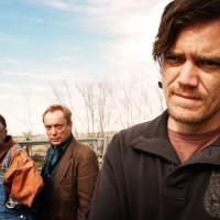 [Critique] DANS L'OEIL D'UN TUEUR de Werner Herzog