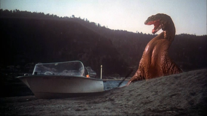 443082-stop-motion-animation-the-crater-lake-monster-screenshot-1-e1537691017981.jpg