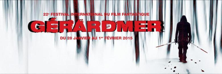 Festival de Géradmer