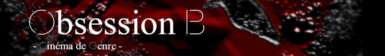 Obsession B