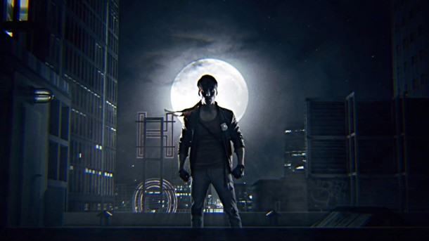 Kung-Fury-Hero-HD-wallpaper