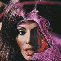 [Be Kind Rewind] LE VENIN DE LA PEUR de Lucio Fulci (1971)