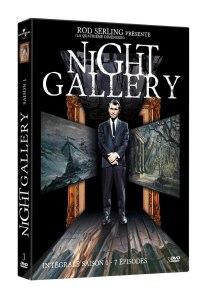 night-gallery-DVD