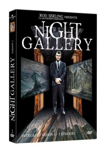night-gallery-DVD