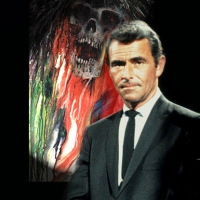 [Série TV] NIGHT GALLERY - Saison 1 de Rod Serling