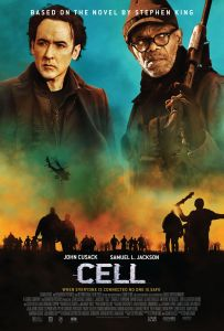 Cell de Tod Williams