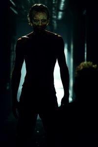 31 de Rob Zombie