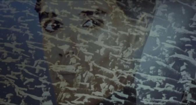 der-fan-horror-film-118-body-image-1445183751-size_1000