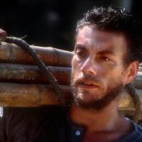 [Be Kind Rewind] THE ORDER de Sheldon Lettich (2001) et LE GRAND TOURNOI de Jean-Claude Van Damme (1996)