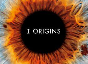 I ORIGINS de Mike Cahill