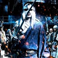 [Critique] KENSHIN KYOTO INFERNO/KENSHIN LA FIN DE LA LEGENDE de Keishi Otomo