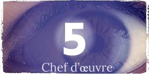 chef-doeuvre