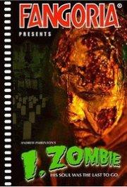 dvd-fangoria