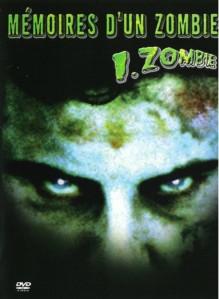 moi_zombie_chronique_de_la_douleur