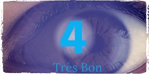 tres-bon