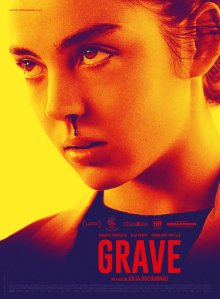 174cinemovies1105c757dbbd818e61422d8d105a77aamovies-244414-1
