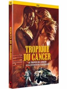 tropique-du-cancer (5)