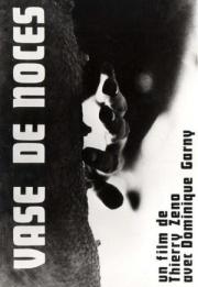 Image Vase de Noces poster