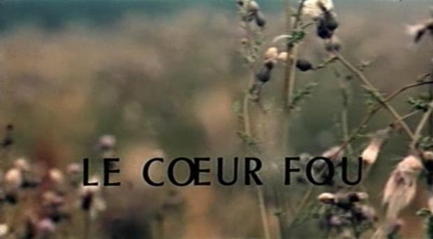 Titre générique Le Coeur Fou.png