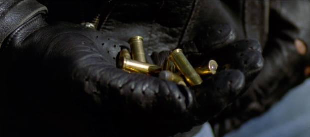Laissez-bronzer-les-cadavres-furyosa