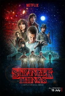 stranger-things-season-1-poster-old-school
