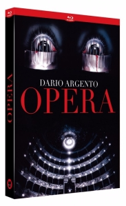 opera (8)