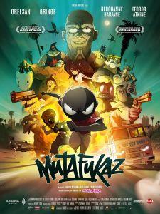 Mutafukaz (1)