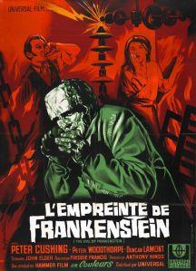 L_Empreinte_de_Frankenstein