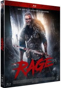 RAGE-BR