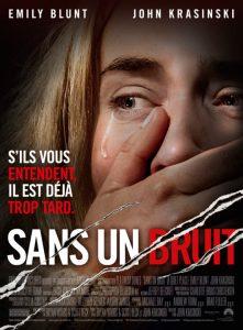 SANS-UN-BRUIT_120x160-530x720