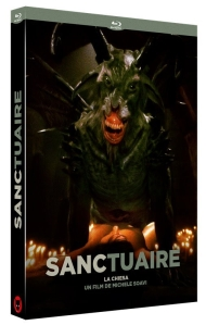 sanctuaire-dvdbluray (4)
