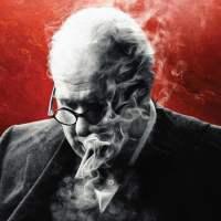 [Critique] LES HEURES SOMBRES de Joe Wright