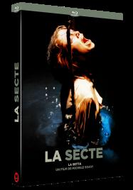la-secte-dvd-bluray-