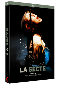la-secte-dvd-bluray-