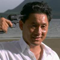 [Be Kind Rewind] SONATINE, MÉLODIE MORTELLE de Takeshi Kitano (1993)