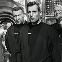 [Série TV] COMMANDO SPATIAL de Rolf Honod et W.G. Larsen (1966)
