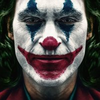 [Critique] JOKER de Todd Phillips (1/2)