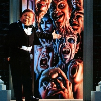 [Be Kind Rewind] WAXWORK d'Anthony Hickox (1988)