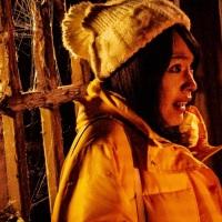 [Critique] INUNAKI, LE VILLAGE OUBLIE de Takashi Shimizu
